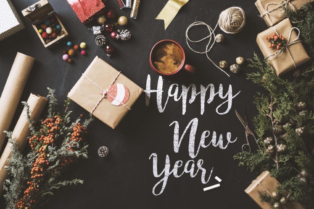 diet-new-year-resolution