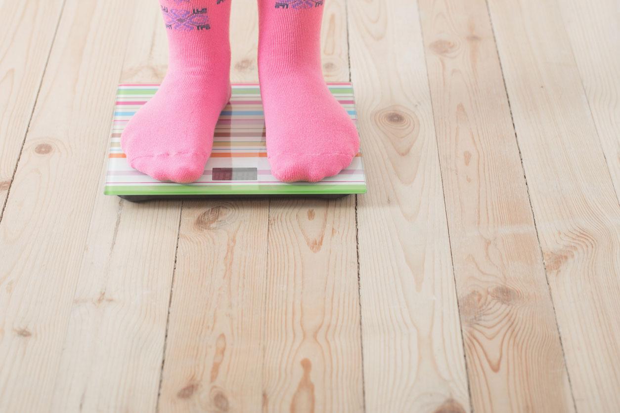 little-girl-feet-on-scale.jpg
