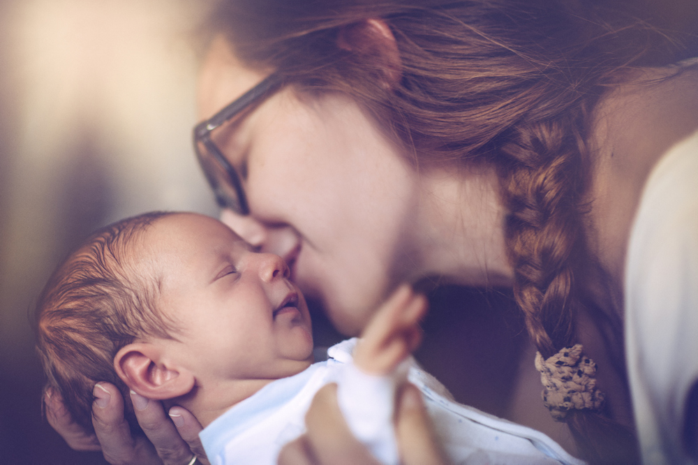 mother-with-newborn.jpg