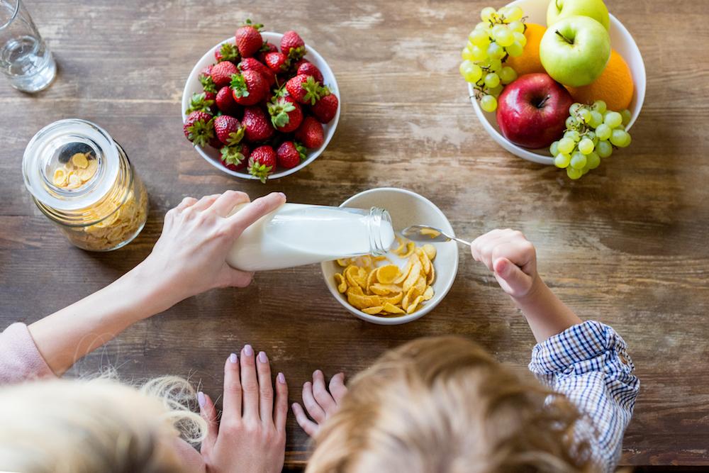 mother-child-making-breakfast.jpg