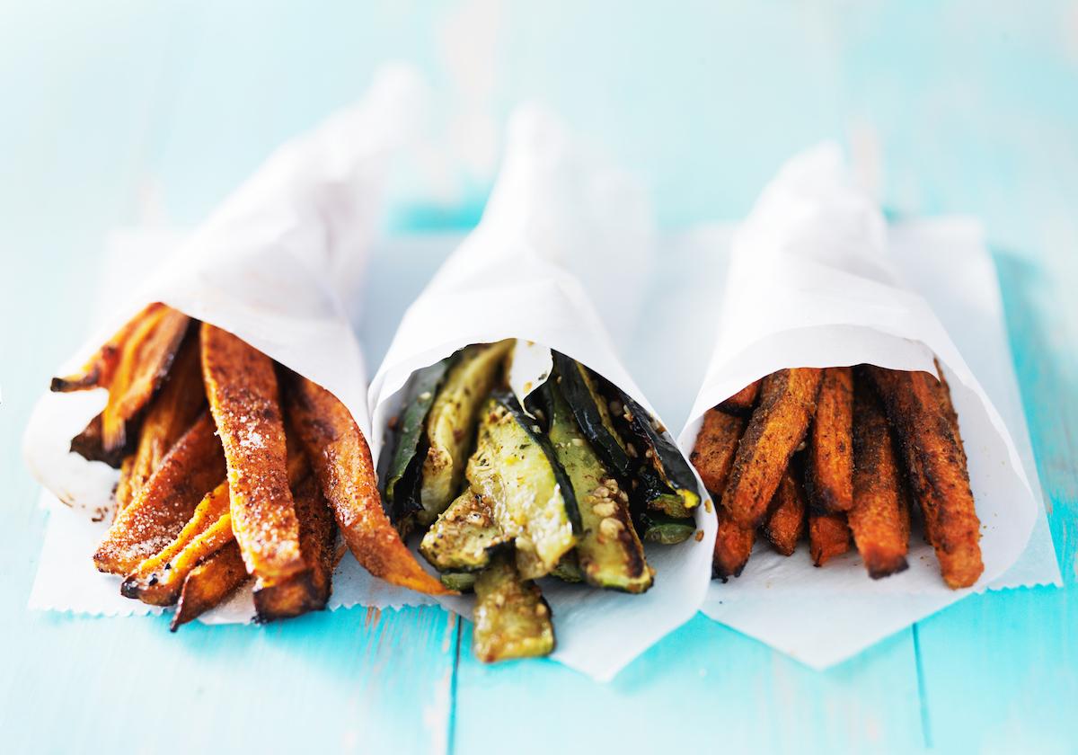 baked-vegetable-fries.jpg