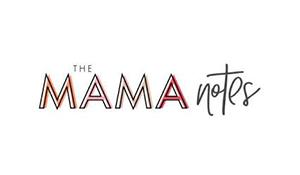 the-mama-notes_logo.png