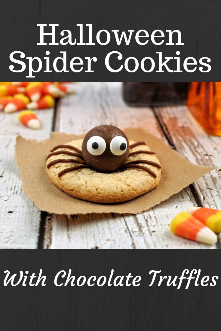 Halloween-spider-cookie.png