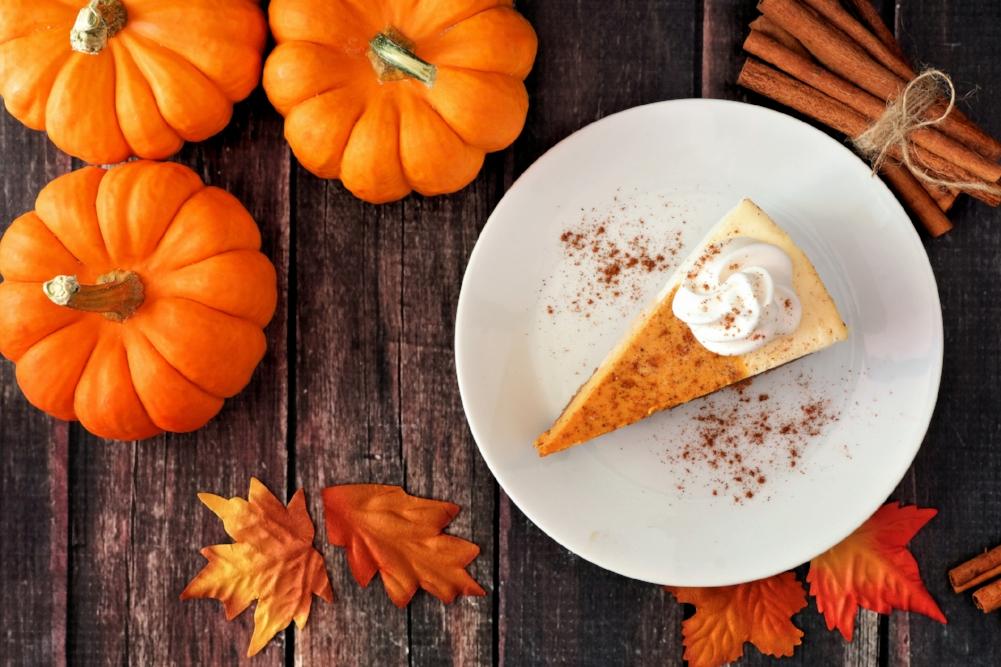 holiday-pumpkin-cheesecake.jpg