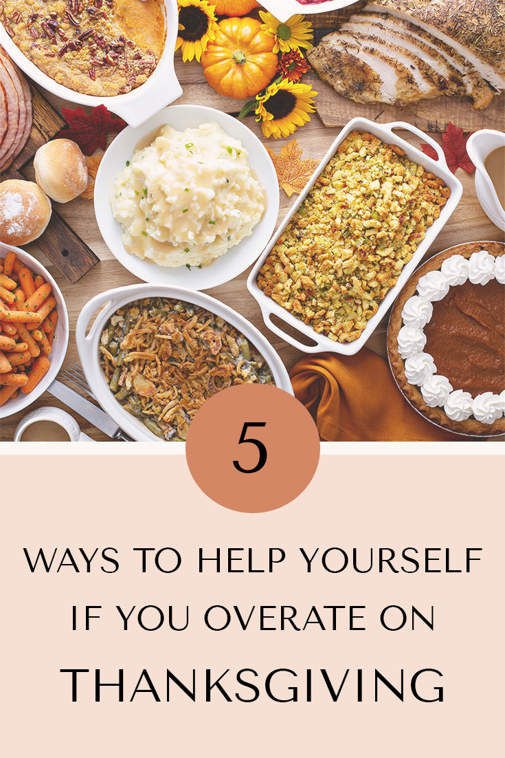 5tips_overate_thanksgiving.jpg