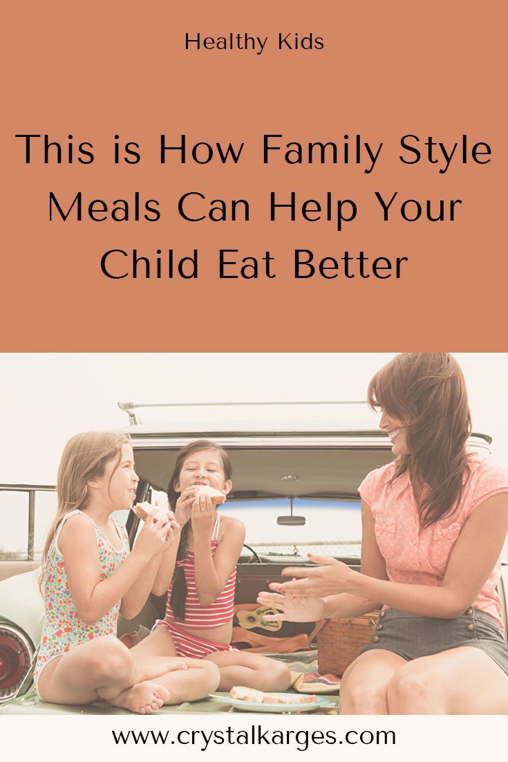 family-style-meals.jpg