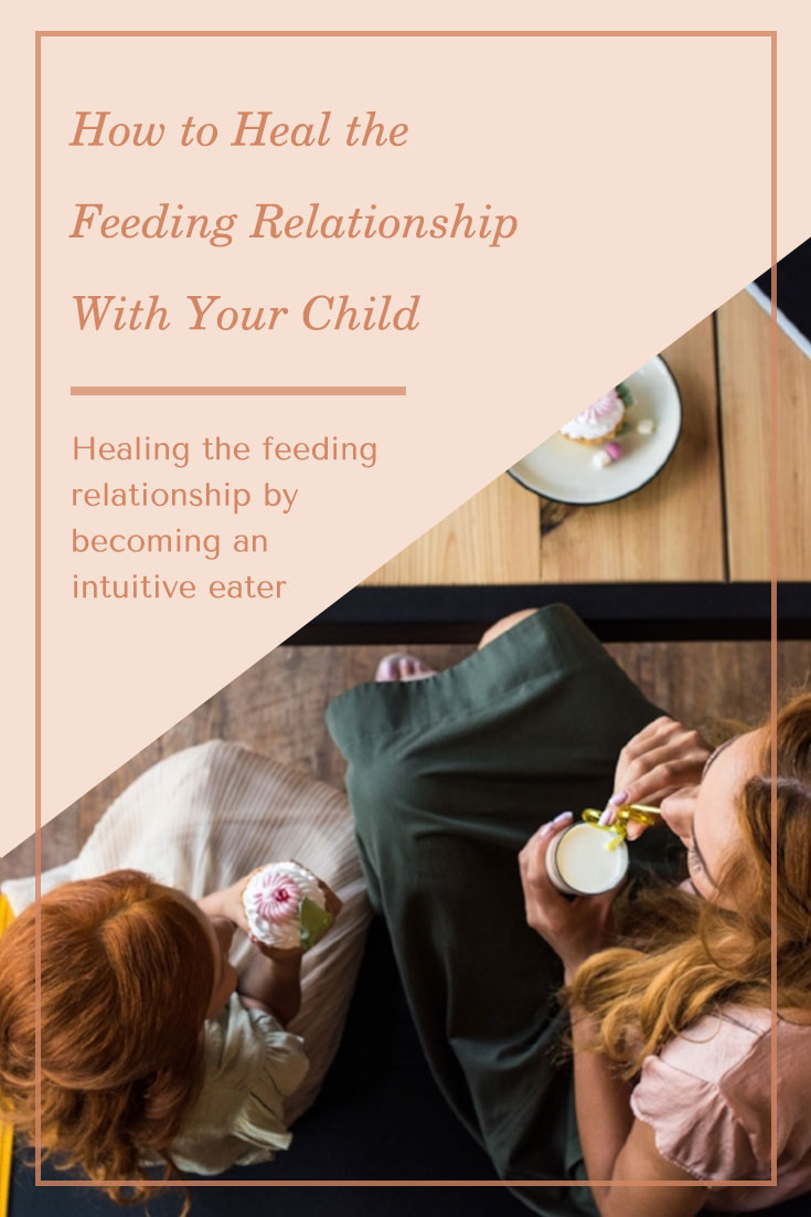 feeding-relationship_intuitive-eater.jpg