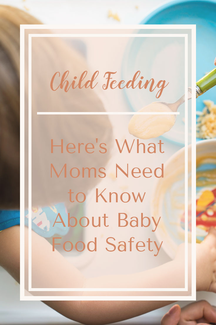 food-safety-baby-food.jpg