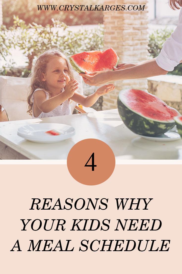 4_reasons_kids_mealschedule.jpg