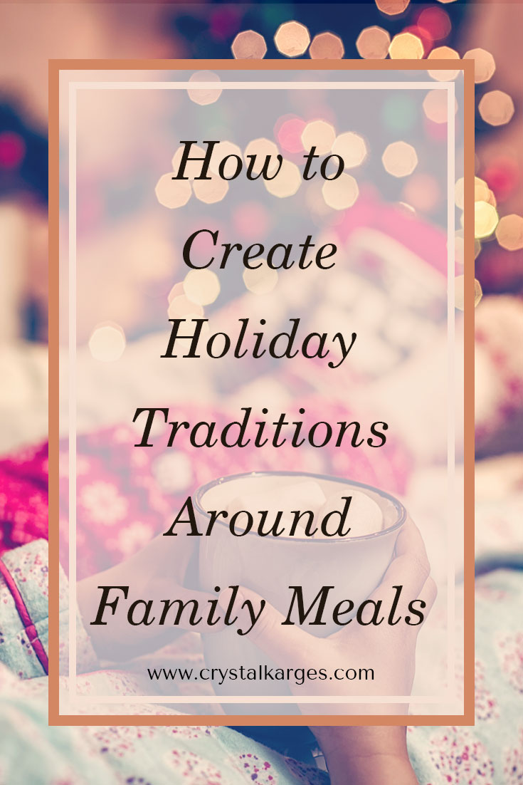 family-traditions_family-meals.jpg