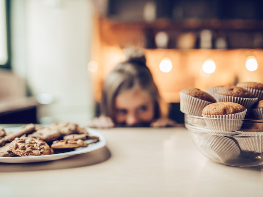 kids-eating-desserts.jpg