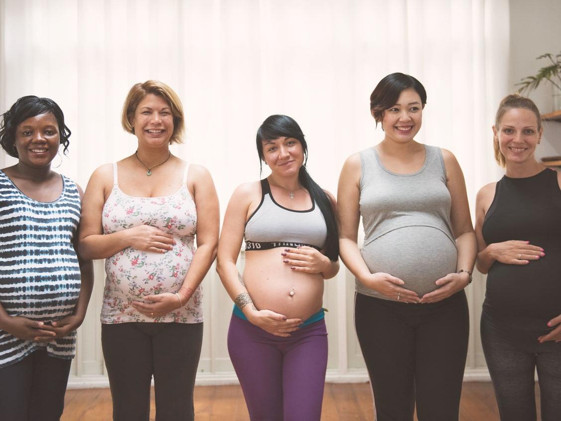 pregnant-women-class.jpg