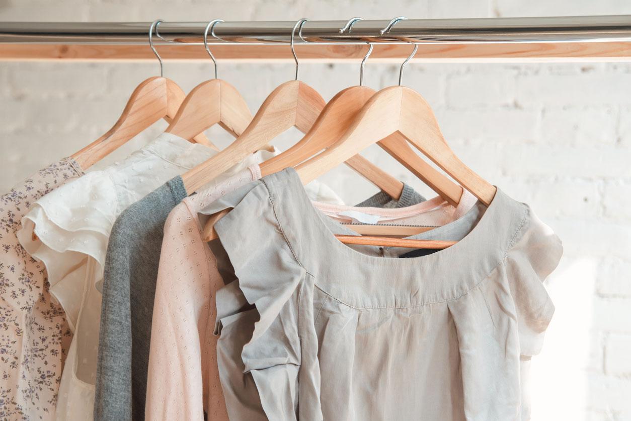 clothes-on-rack.jpg