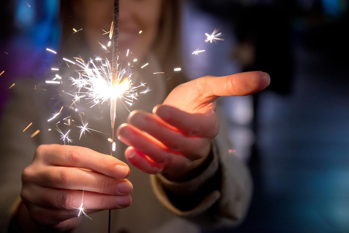 celebrating-new-year.jpeg