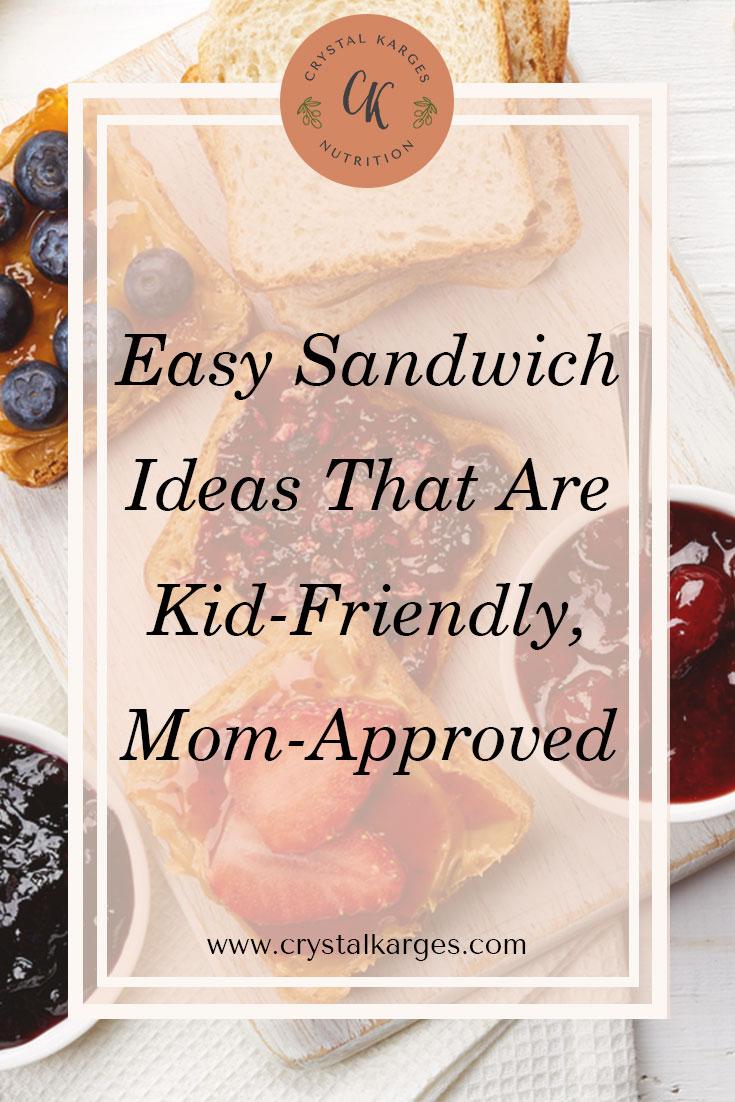 sandwich-ideas.jpg