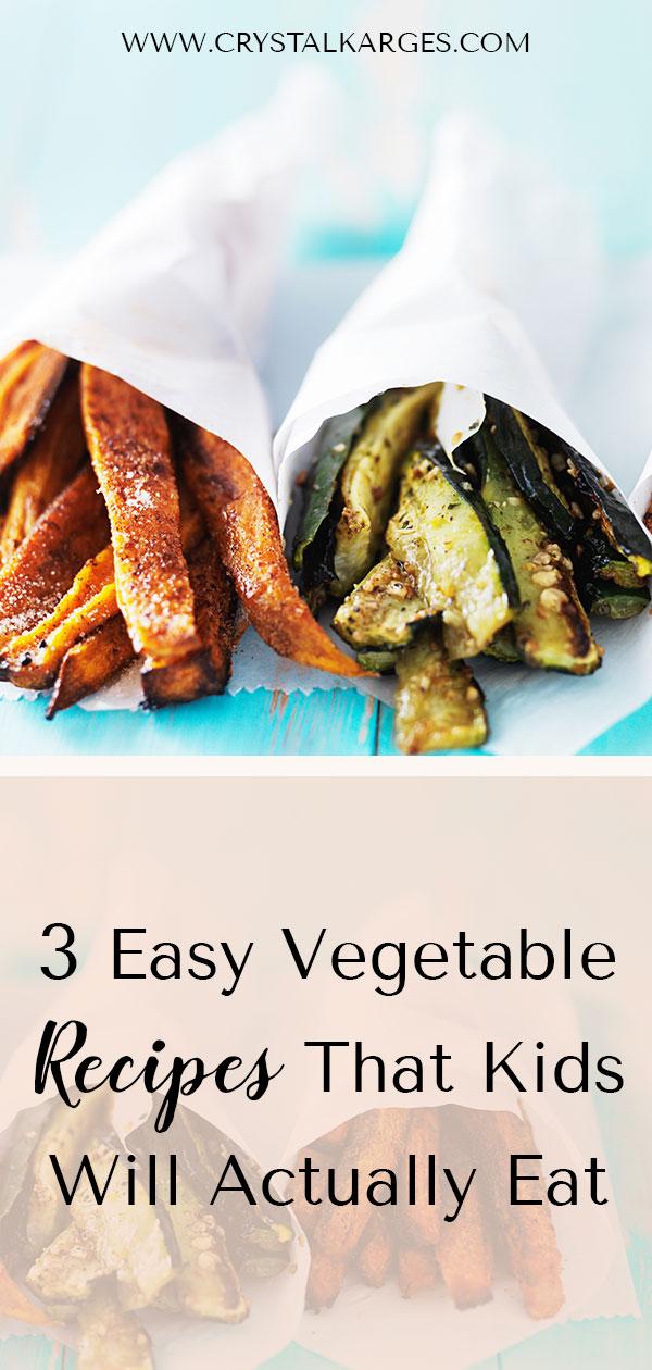kidfriendly-vegetable-recipes.jpg