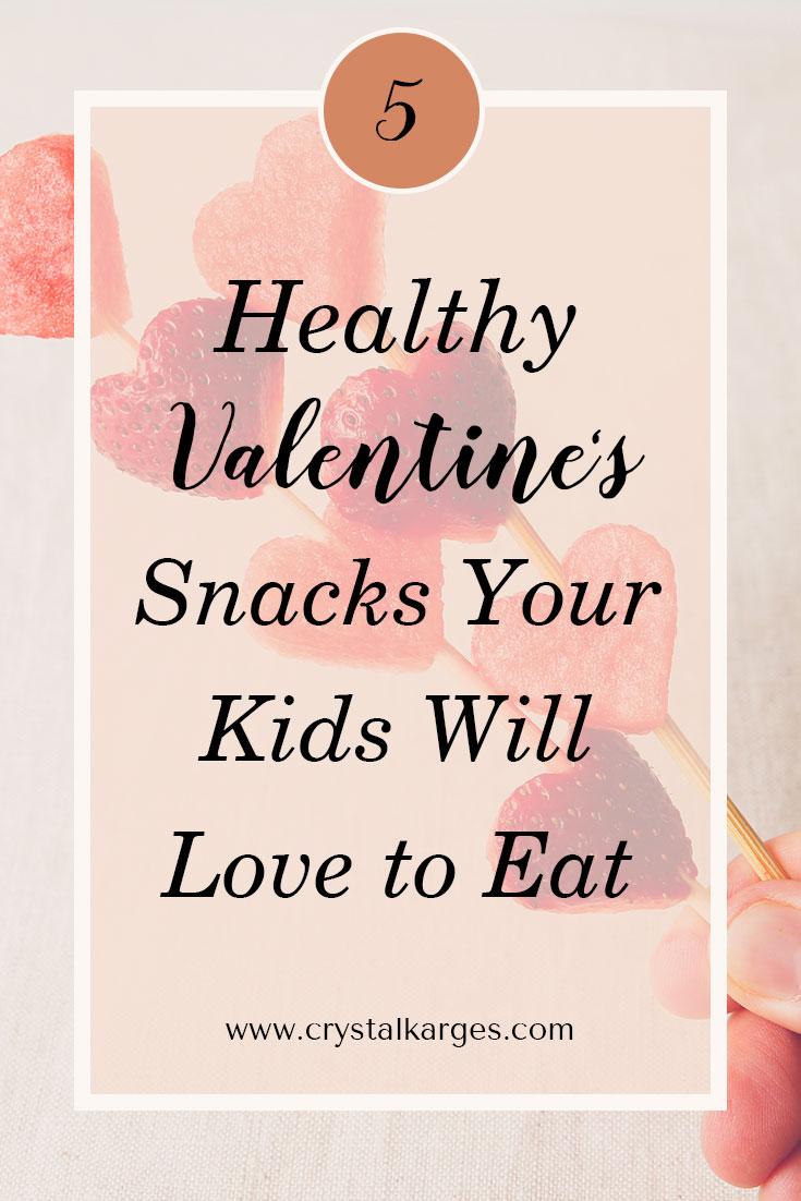 5-healthy-valentine-snacks.jpg