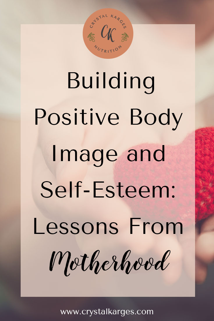 lessons-from-motherhood.jpg