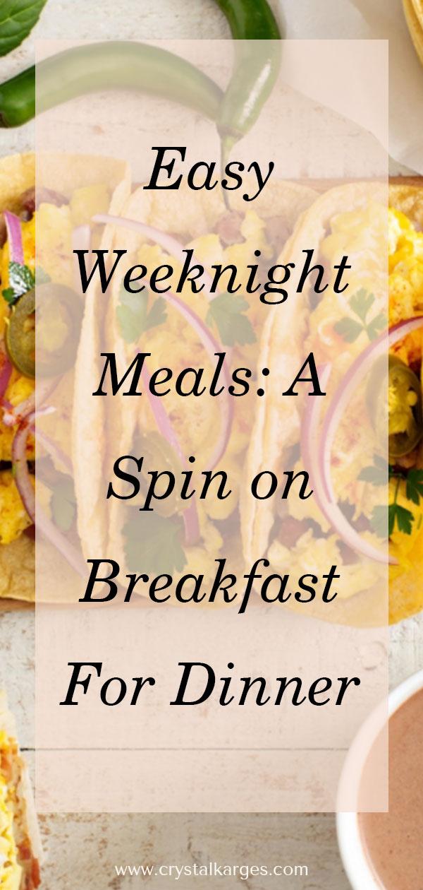 weeknight-meals.jpg