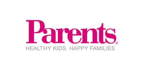 parentsmagazine.jpeg