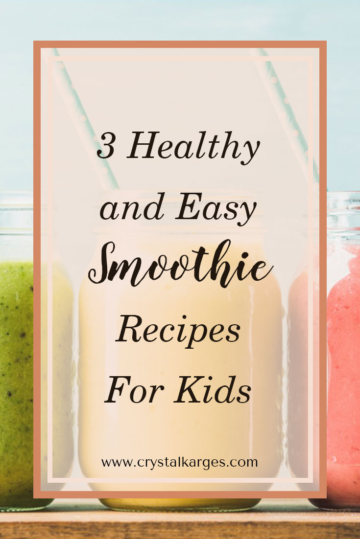 smoothies-for-kids.jpg