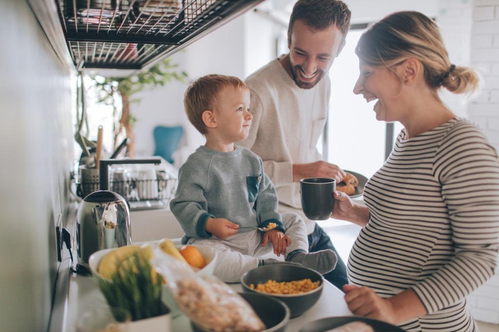 family-health-tips.jpg