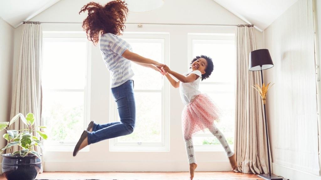 mom-dancing-with-daughter.jpg