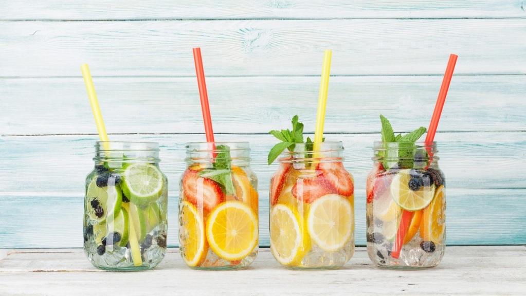 help-kids-drink-more-water.jpg
