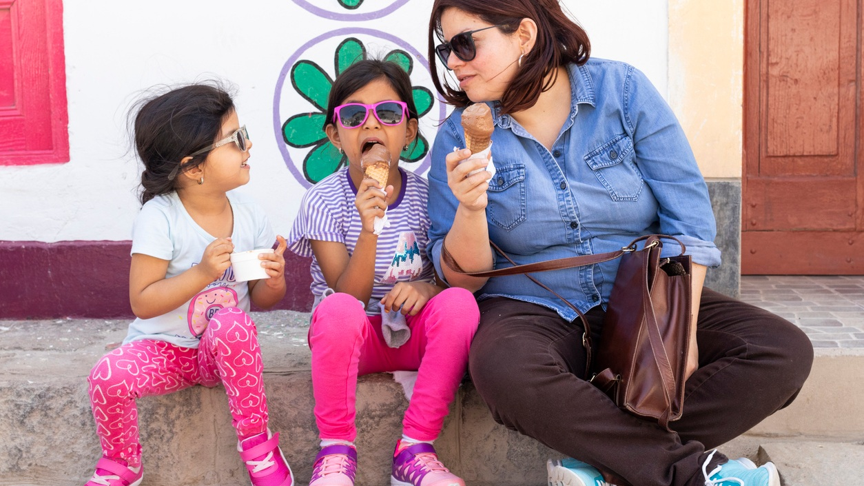mother-daughter-eating-ice-cream.jpg