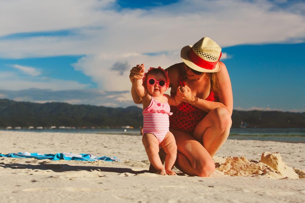 how-to-raise-kids-who-love-their-bodies.jpg