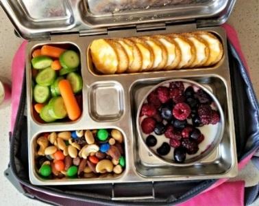 school-lunch-ideas