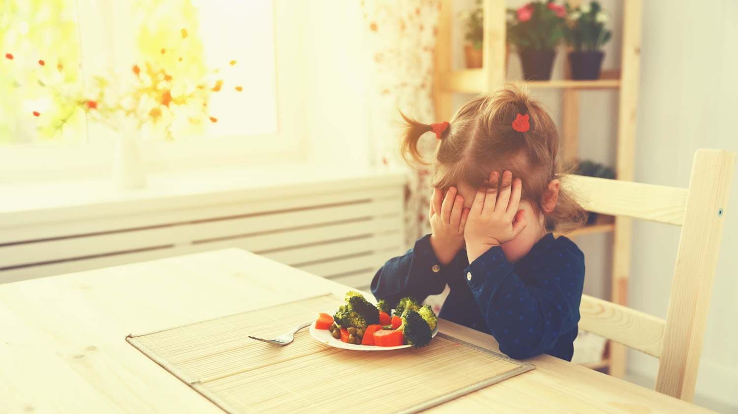 how-to-get-a-picky-toddler-to-eat