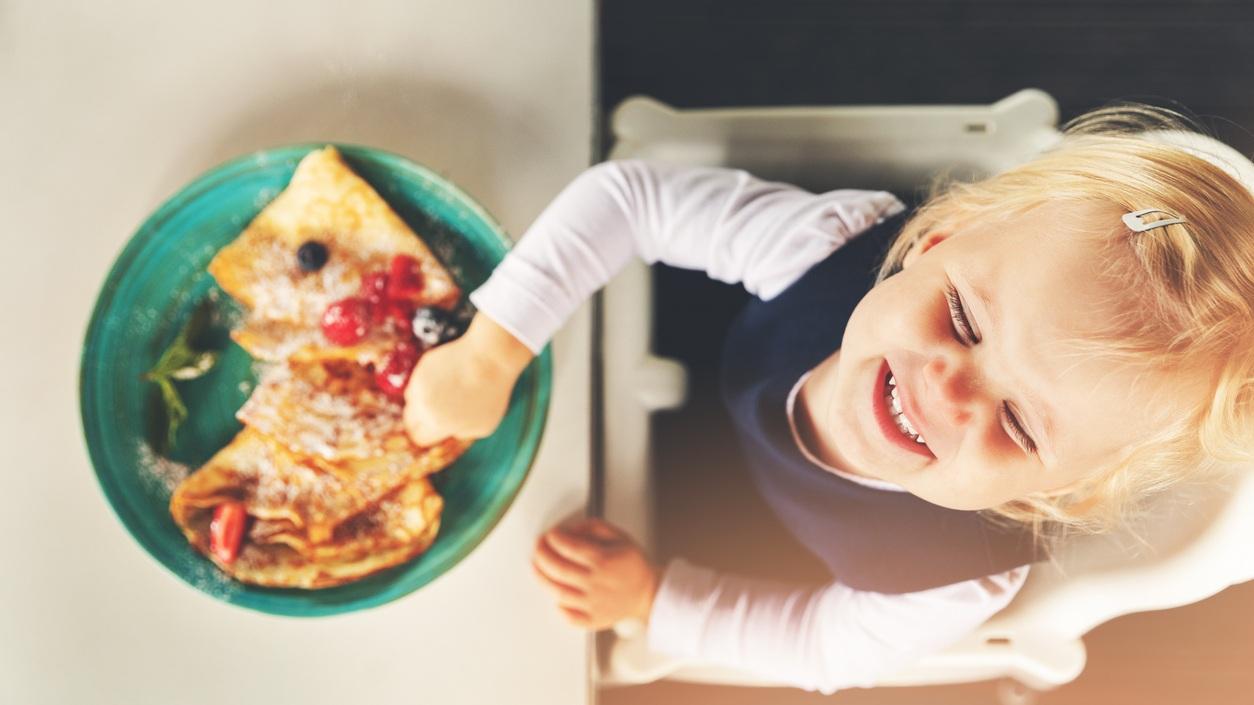 healthy-kids-eating.jpg