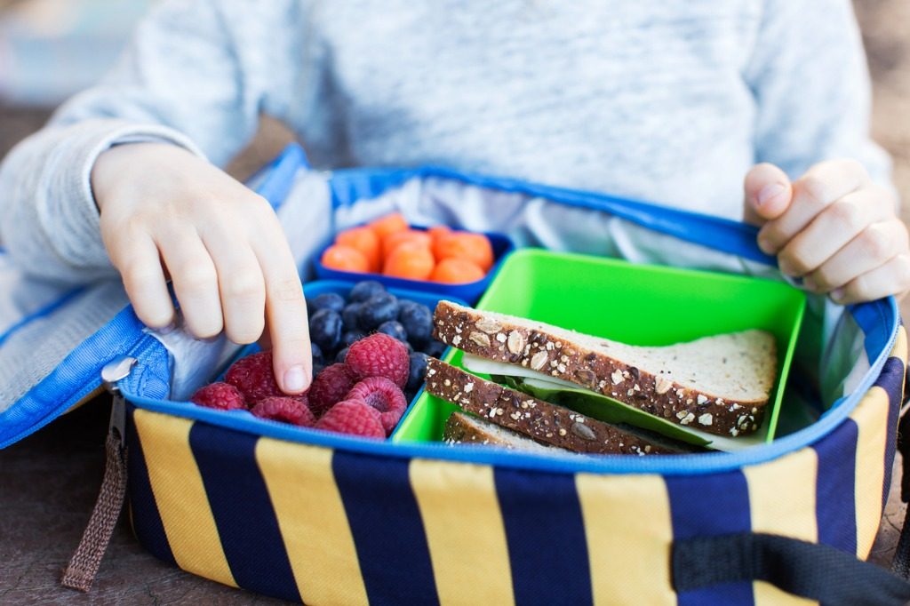 healthy-school-lunch-ideas.jpg