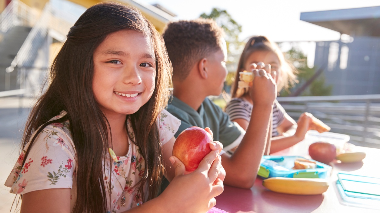 kids-lunches-for-school.jpg