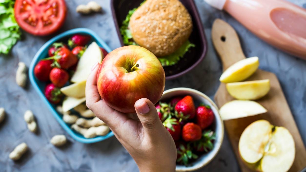 easy-school-lunches.jpg