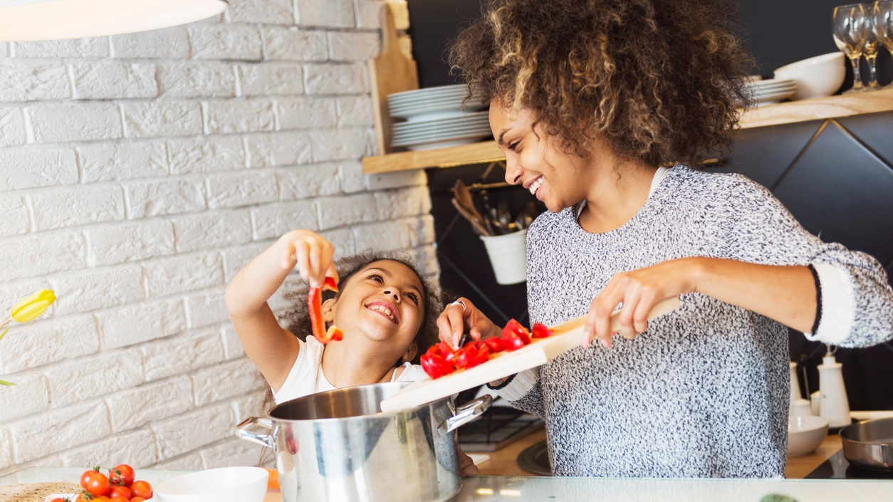 mom-and-daughter-cooking-in-kitchen.jpg