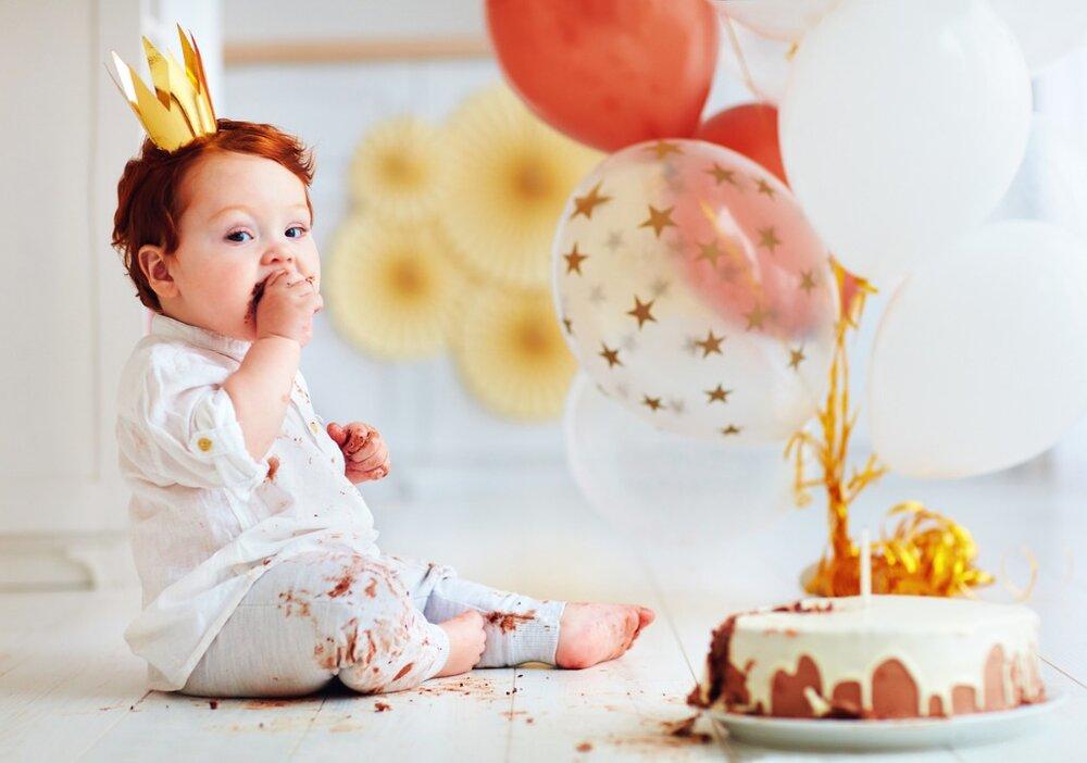 when-can-babies-have-sugar.jpg