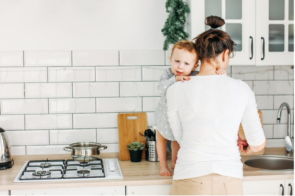 got-a-family-to-feed-feeding-families.jpg