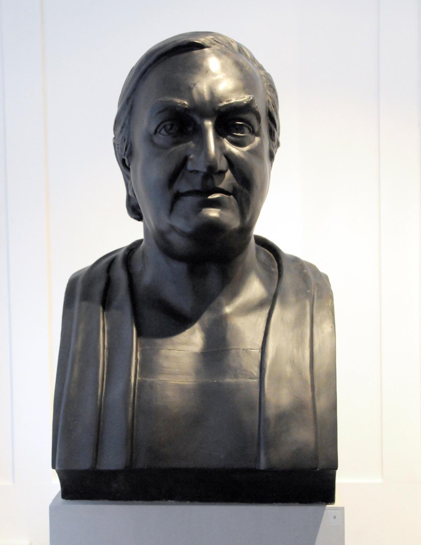 James Stirling, 1983