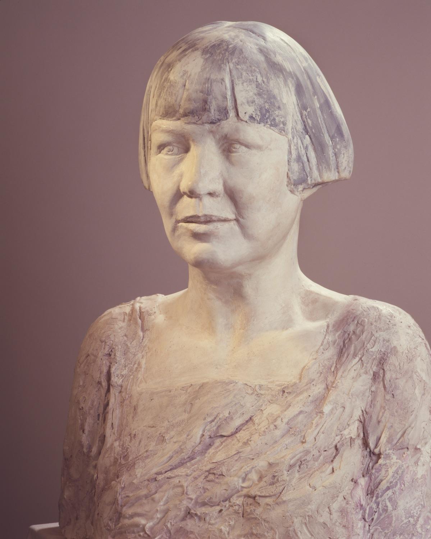 Rita Wolff, 1991