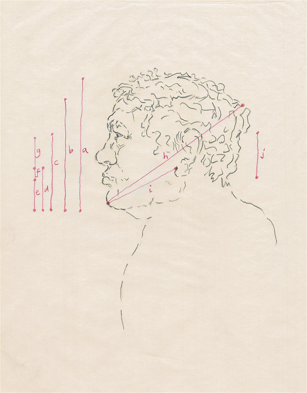 Eduardo Paolozzi, 1983