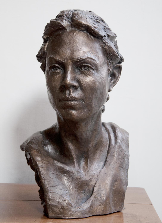 Fiona Scott, 2012