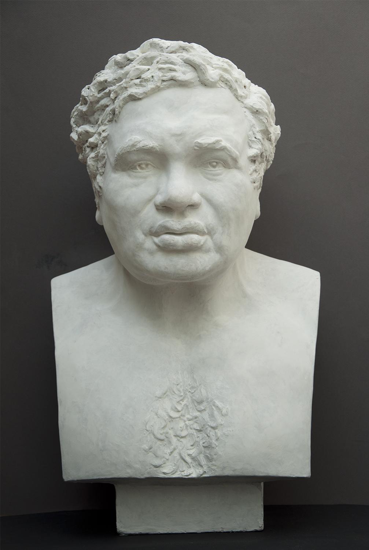 Eduardo Paolozzi, 1993