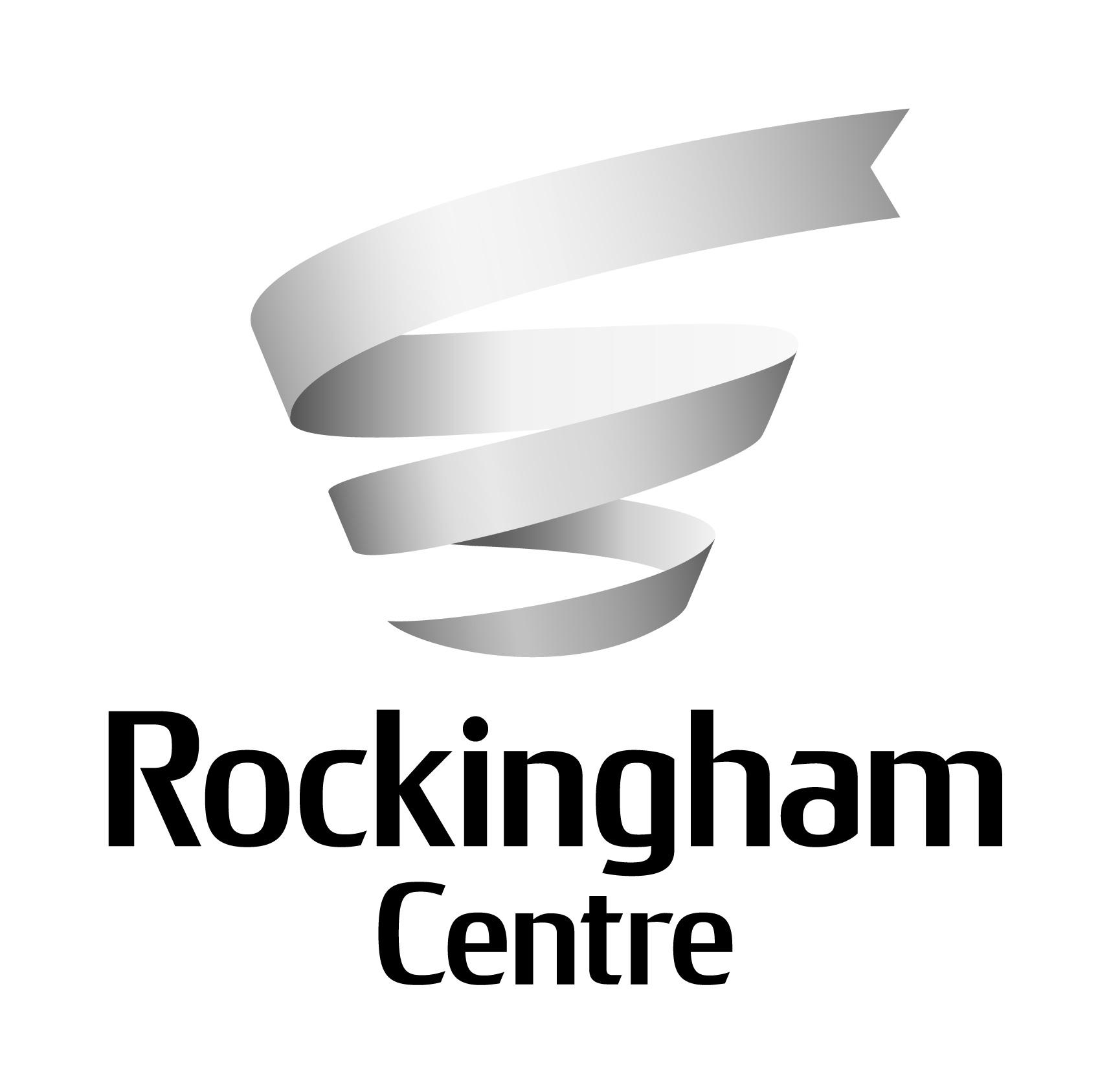 VIC_Rockingham Centre_POS_V_RGB-2015.png
