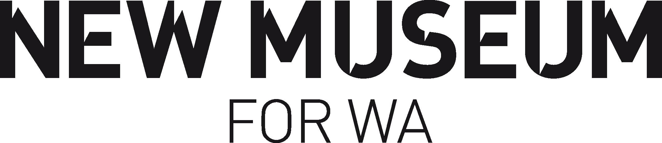NewMuseumWA_Master_Black.png
