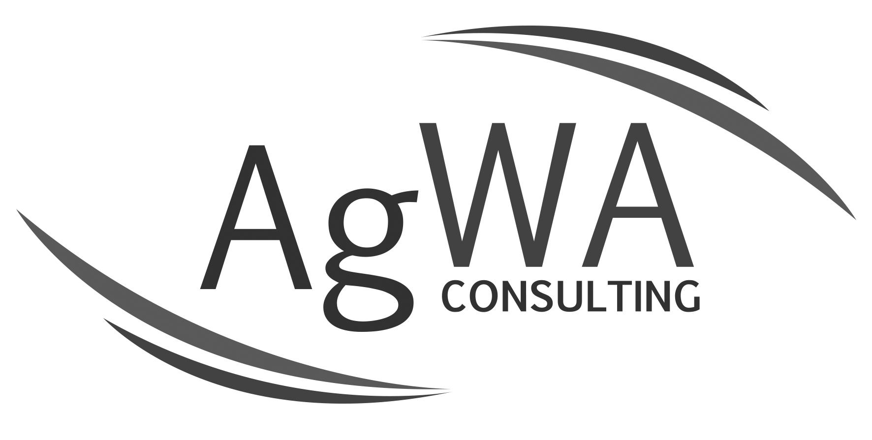 AgWA 300 dpi GREY.jpg