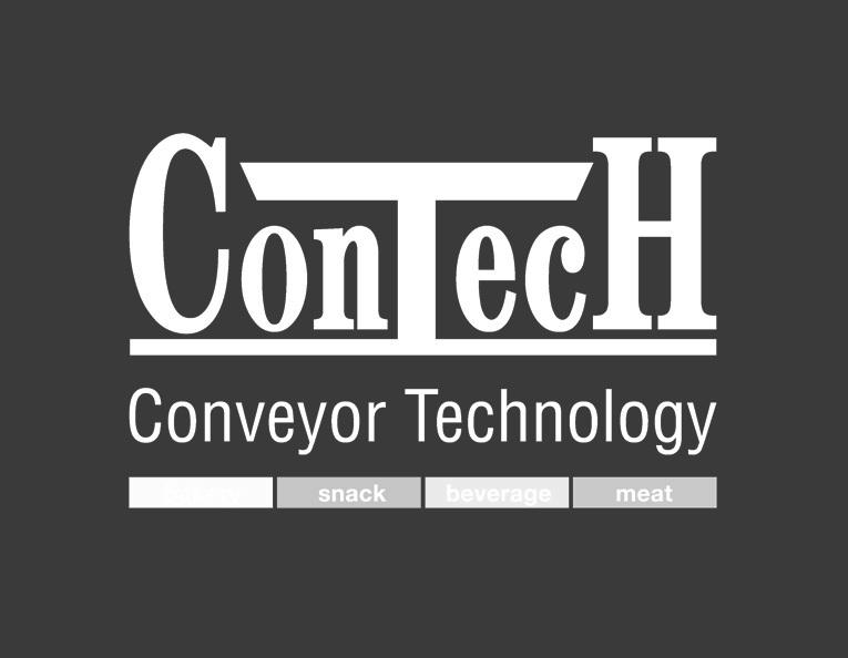 Contech LHead Logo (2).jpg