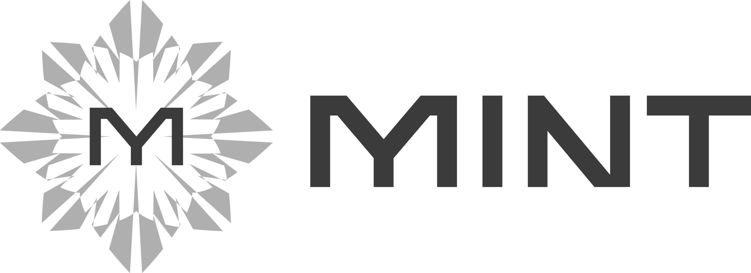Mint_Logo_CMYK_Reverse.png