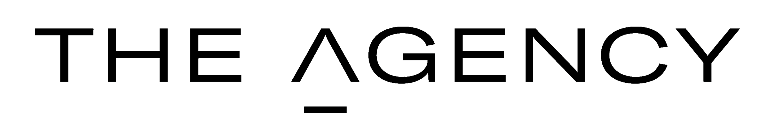 THE AGENCY_LOGO 2017 2.png